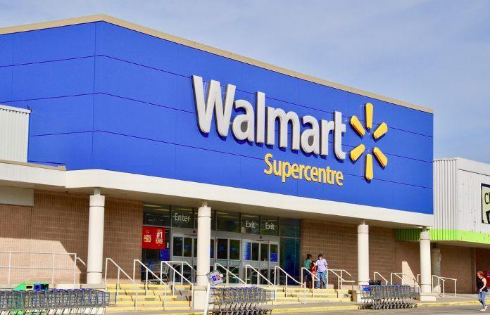 Survey.Walmart.Com Survey