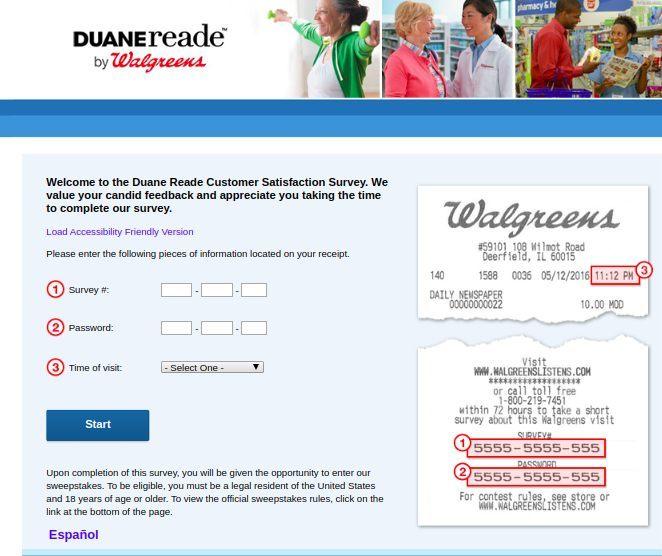 Www.Drelistens.Com Homepage